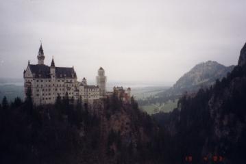 Neuschwanstein5