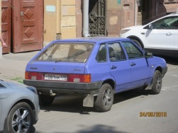 Old Russian Cars3