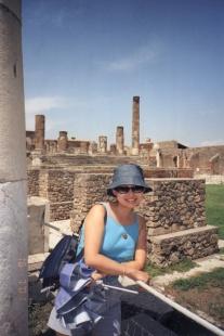 Pompeii 6