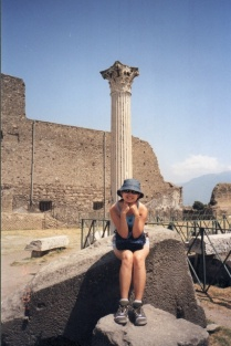 Pompeii 7