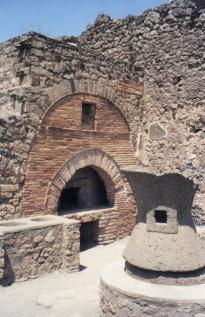 Pompeii 8