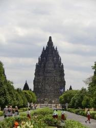 Prambanan73