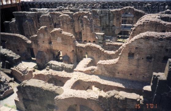 Roma Colosseo5