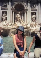 Roma Trevi1