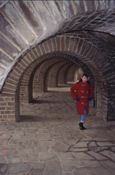 Roman site4