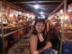 Seafood mkt + restaurant6