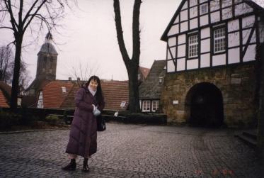 Tecklenburg1