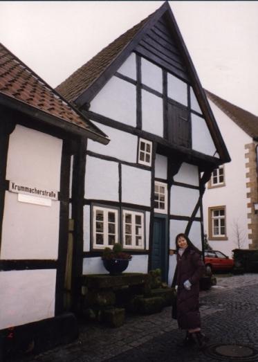 Tecklenburg2