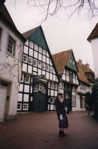 Tecklenburg3