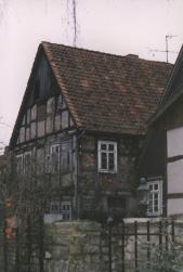 Tecklenburg4