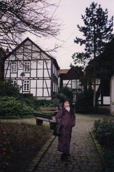 Tecklenburg5