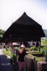Vogtsbauermuseum1