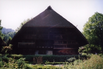 Vogtsbauermuseum3