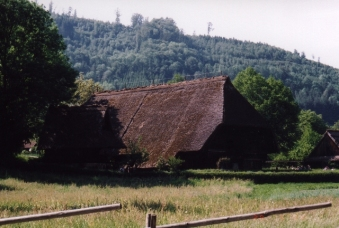 Vogtsbauermuseum5