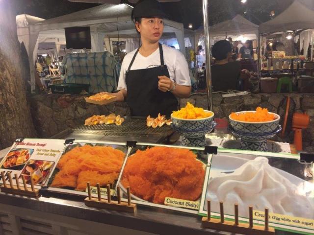 Cicada market 17