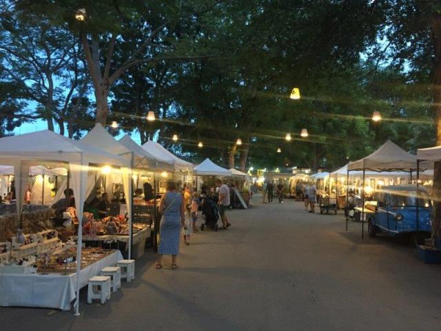 Cicada market 2