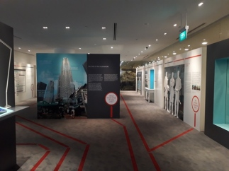 IRAS gallery 2
