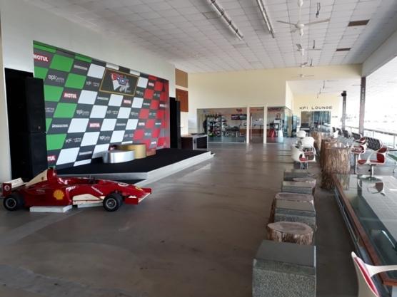 KF1 Karting 15