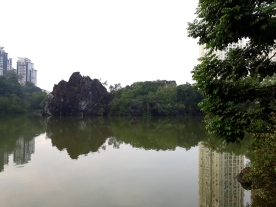 Little Guilin 8