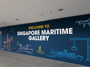Maritime Gallery1