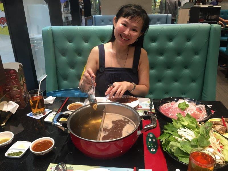 MK restaurant 3