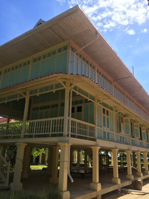 Mrigadayavan Palace 58