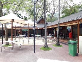 Newton Food Centre2