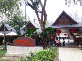 Newton Food Centre3