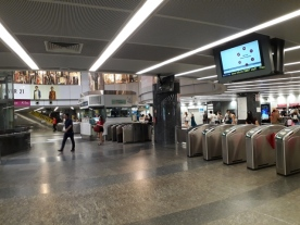 Orchard Station1