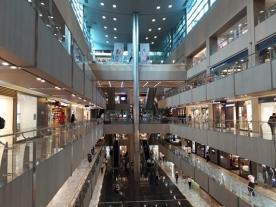 Paragon interior2