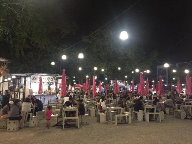 Tamarind market 1