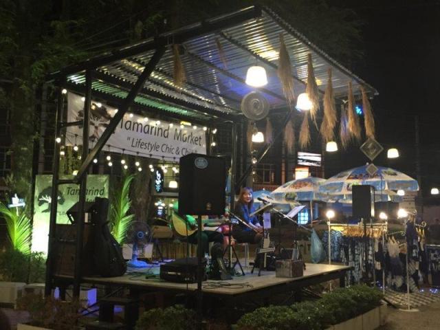 Tamarind market 5