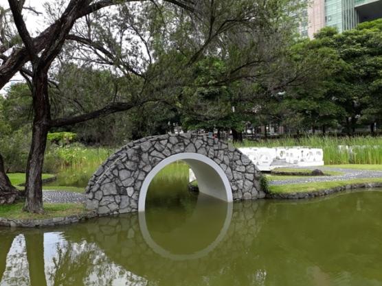 Toa Payoh Garden12