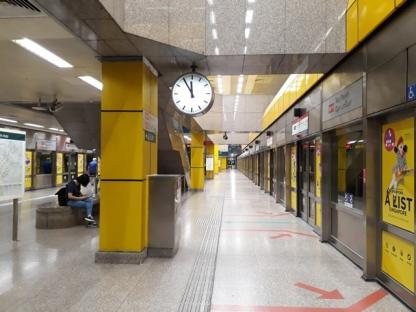 Toa Payoh station1