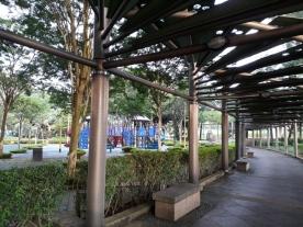 Treehaus park 1
