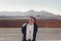 Albacete Windmills2