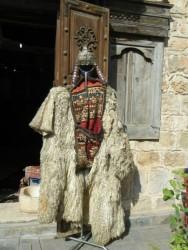 Antalya Old Streets4