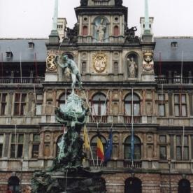 Antwerp1