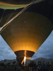 Balloon Fireup2