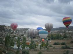 Balloon flyover1