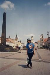 Banska Bystrica 2