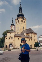 Banska Bystrica 3
