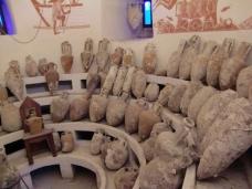 Bodrum Castle6