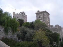Bodrum Castle8