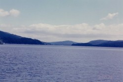 Bowness on Windermere1
