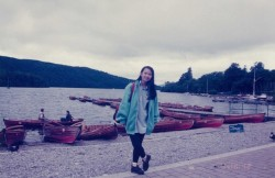 Bowness on Windermere3