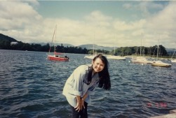 Bowness on Windermere4