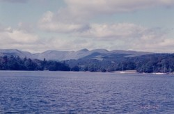Bowness on Windermere5