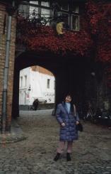 Brugge08