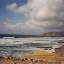Cabo da Roca 4